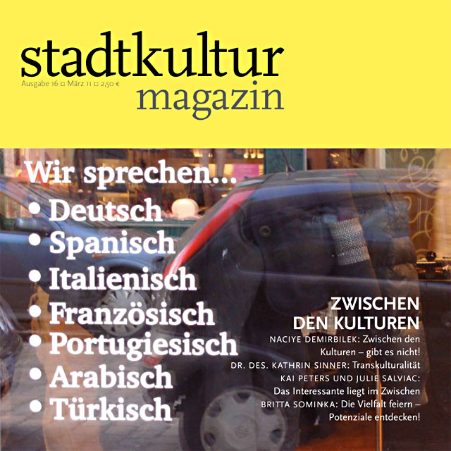 stadtkultur_magazin_16