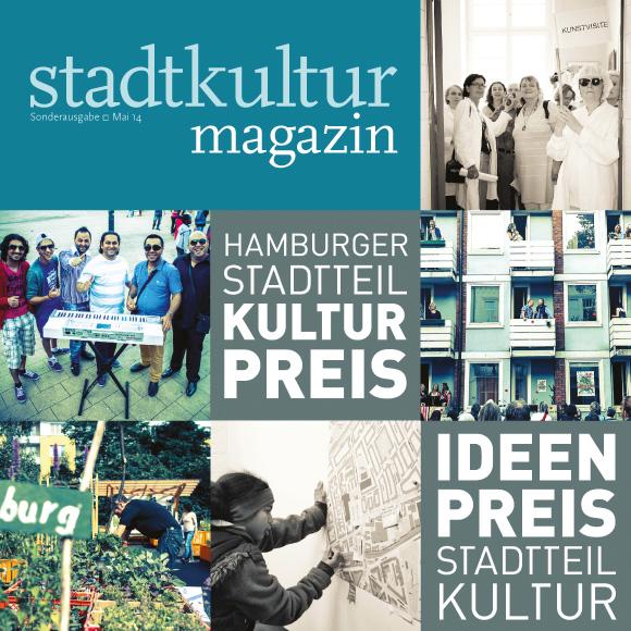 skm_Hamburger_Stadtteilkulturpreis