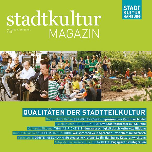 stadtkultur_magazin_30