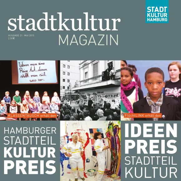 stadtkultur_magazin_31