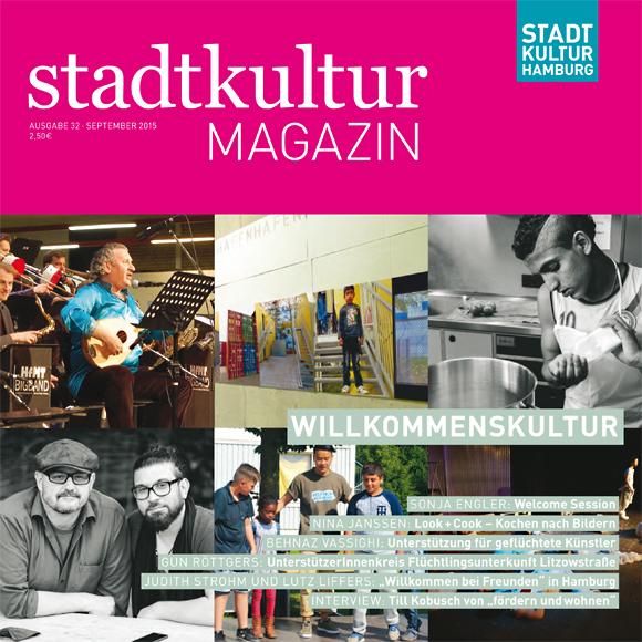 stadtkultur_magazin_32-1