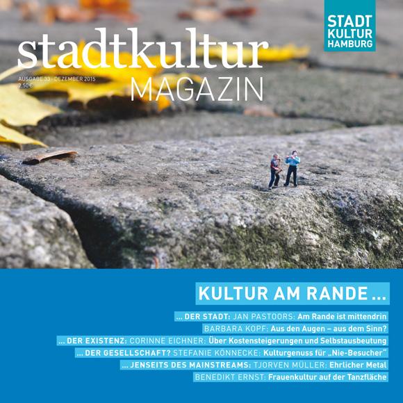 stadtkultur_magazin_33_Titel_web