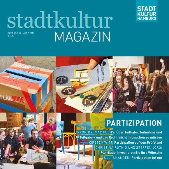 stadtkultur_magazin_34_web