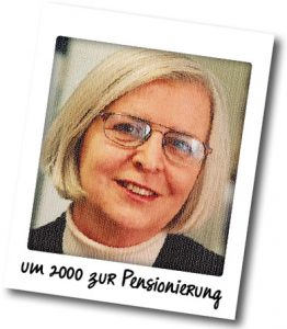 Foto: Magrete Wulf-Slabaugh