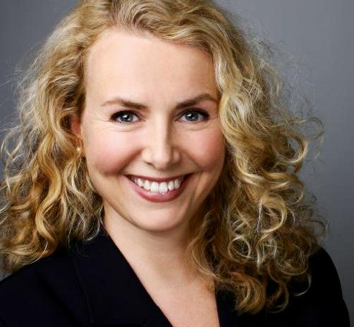 Corinne Eichner