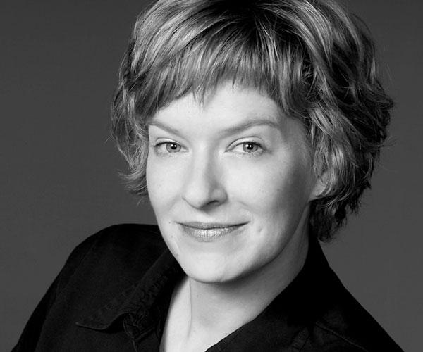 Dr. Anke Rees