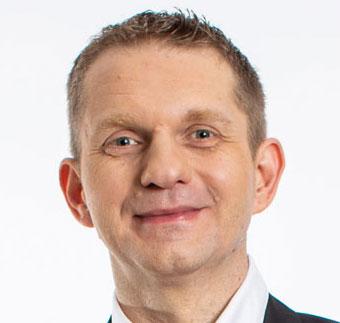 Jochen Schindlbeck
